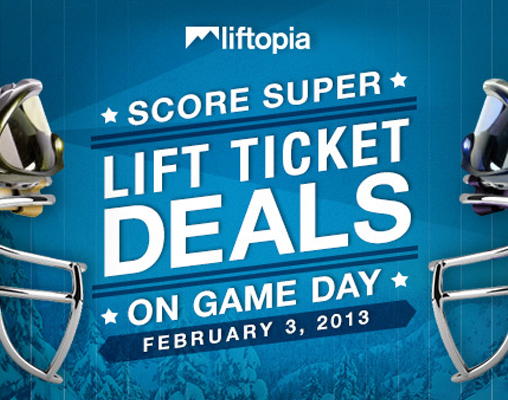 liftopia-game-day-sale