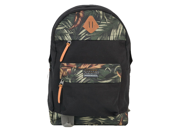 billabong-jasper-update-backpack