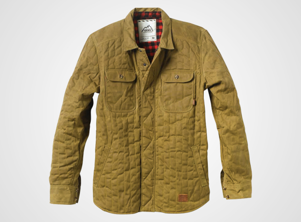 vans-tanka-dirt-mountain-edition-jacket