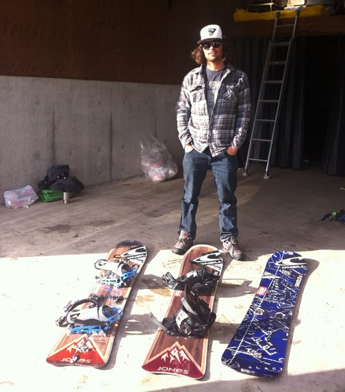 thirtytwo-welcomes-jeremy-jones-to-the-team