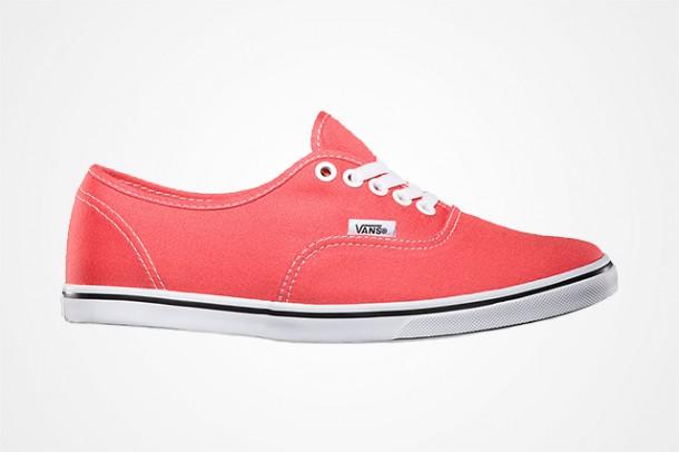 vans-canvas-authentic-lo-pro-shoe