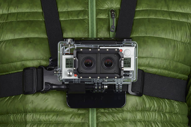 gopro-dual-hero-system-chest-harness-for-web