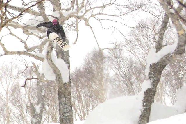 fyve-camp-japan-snowboard-web