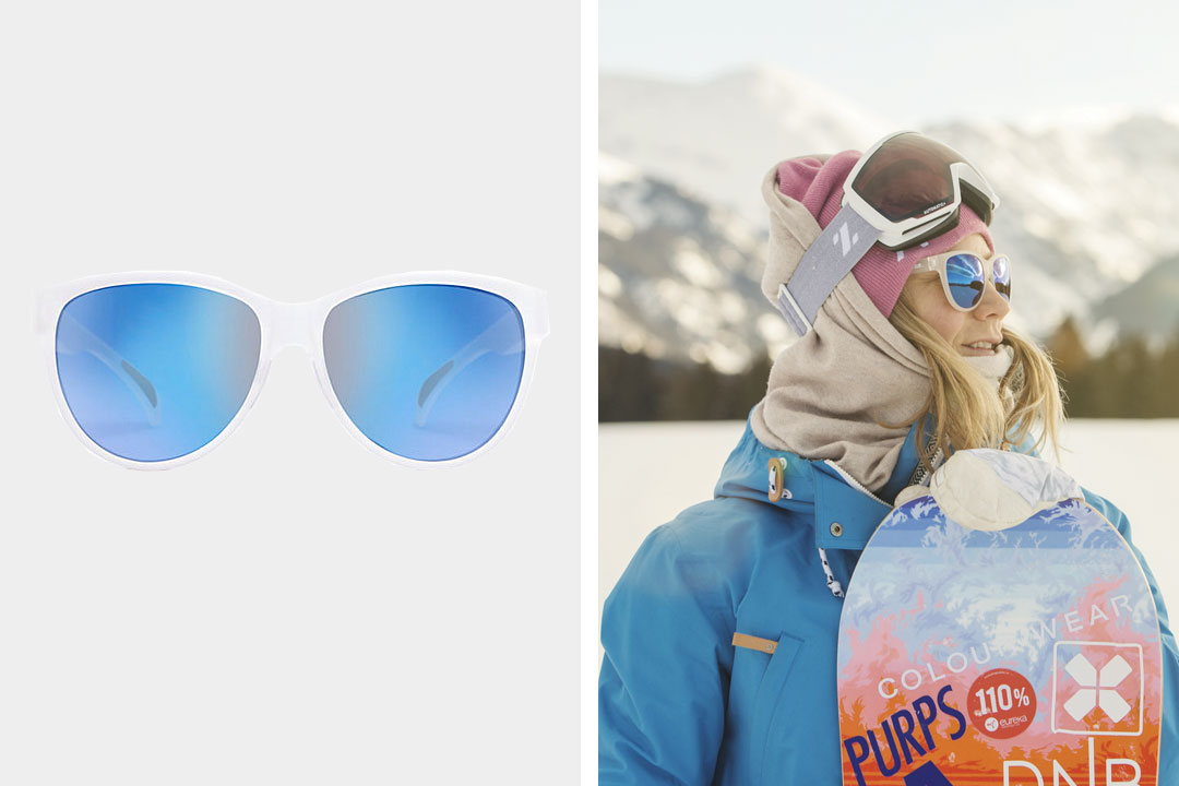 eco-friendly-snowboard-gear-zeal-isabelle-sunglasses